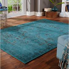 Small Picture Home Goods Rugs As 912 Area Rugs And Inspiration Teal Living Room