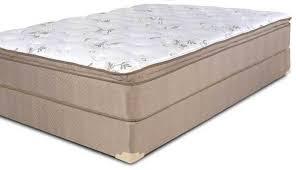 slumber mattress in a box. Plain Slumber Golden Slumber MattressBox Set Throughout Mattress In A Box