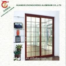 office sliding window. office sliding window uk doctors glass windows door