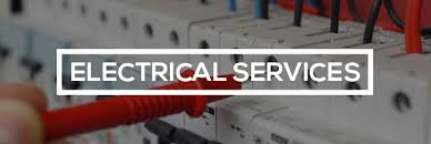 Image result for electrician Singapore