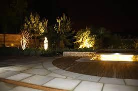 garden design services yorkshire uk
