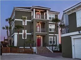 santa rosa beach fl waterfront home 171 chivas lane santa rosa beach fl