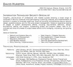 how to choose right font to create a better resume