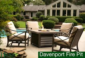 outdoor wicker furniture with sunbrella cushions oversized arms