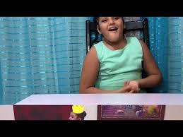Ashley Berson Funny 😁🤣😂 - YouTube