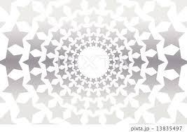 背景壁紙素材飾り星屑放射状花火包装バーゲンセールラッピング