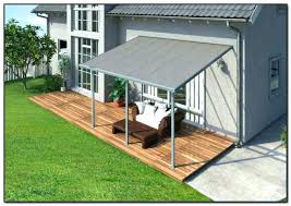 palram feria patio cover kit 13ft sidewall chaincuttersunion