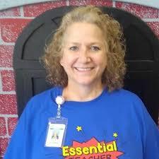 Mrs. Hausman's 2018-2019 Class Schedule – Judy A Hausman – Navarro ...