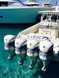sunset cruise past miami hydra sports boat company sick boats 38ft hydra sport customize 4 350 yamaha compass cay exuma