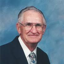 Donald E. Schultze Obituary - Visitation & Funeral Information