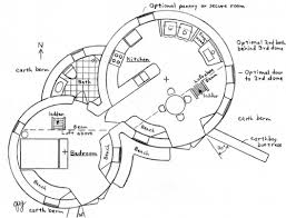 enviro dome plan Eco Friendly House Plans Designs Eco Friendly House Plans Designs #14 Affordable Eco House Plans