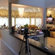 brilliant drapery design 53 photos 16 reviews home decor