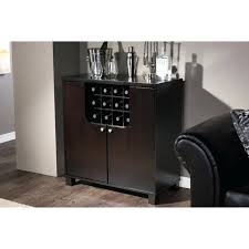 idea home furniture. Wine Idea Home Furniture