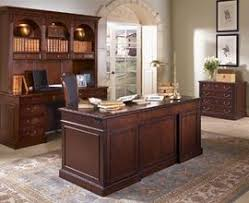 decorate a home office. inspiring home office decorating ideas decorate a