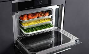 best steam ovens in 2019 which brand will you choose miele vs wolf vs others