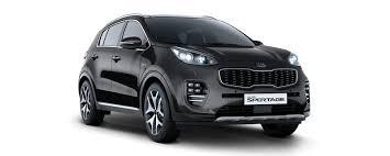 kia sportage 2016 black. sportage in clear white shown kia 2016 black a