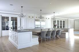 kitchen island with seating large kitchen island with seating and storage beautiful banquette seating off island