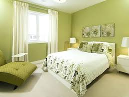 paint colors bedroom. Popular Bedroom Paint Colours Green Colors Bedrooms Interior 2014 . R