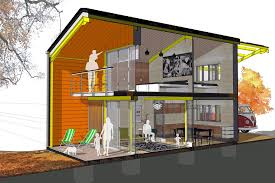 fanciful most affordable house design to build 11 economical house design ideas on home