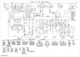 4l80e wiring harness removal gallery wiring diagram 4L60E Transmission Wiring 4l80e wiring harness removal download 4l60e external wiring harness elegant 4l60e wiring harness diagram awesome