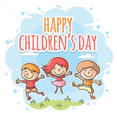 childrens day in speech quotes and essay ⋆ online childrens day in speech quotes and essay