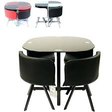 innovative space saving furniture. Space Saver Chairs Dining Innovative Furniture For Small Spaces Ideas Table And Amazon . Saving