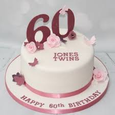 Party Accessories 60th Birthday Cake Easy Designs Ideas For Father