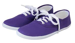 Inspired by the pharrell williams sneaker style, they deliver the ultimate comfort and fitness for tennis players. Cotton Purple Tennis Shoes