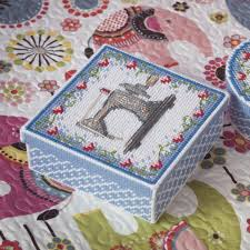 Free Printable Plastic Canvas Tissue Box Patterns Unique Decorating Ideas