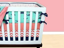 paisley nursery bedding sets nautical crib bedding from pottery barn baby red and ordering options zoom cowgirl per set sea the nursery boy navy grey