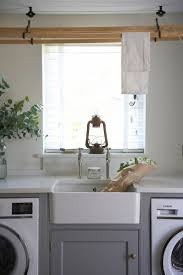Best 25+ Utility sink ideas on Pinterest | Farmhouse utility sink faucets, Laundry  room sink and Laundry sinks