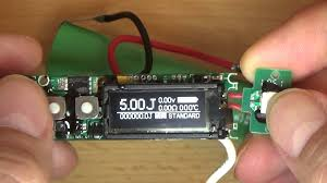 ersteindruck yihi sx350j (sx350 mini v2) youtube Yihi Sx350 Wiring Diagram Yihi Sx350 Wiring Diagram #47 Sx350 Box Mod
