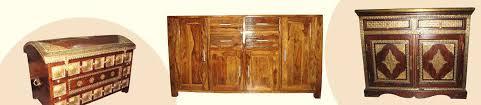 ... High quality & beautiful solid wood furniture ...