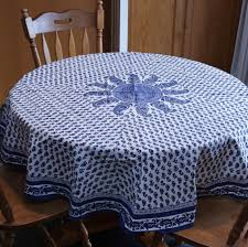 round paisley screen printed tablecloth round paisley screen printed tablecloth