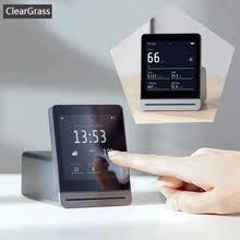 <b>xiaomi 20w high</b> speed wireless charger set