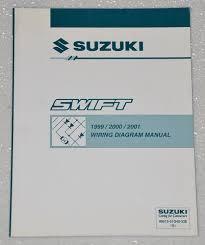 suzuki swift 2012 wiring diagram suzuki wiring diagrams online
