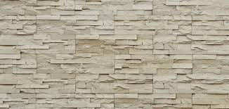 Concrete Wall Cladding Panel Exterior Interior Colored