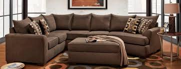 furniture kansas city. Fine Kansas Hero For Furniture Kansas City
