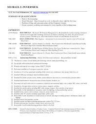 Resume Writing Software Mac 28 Images Writing Resume Resume Writing