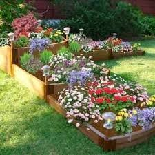 Small Picture best 25 small flower gardens ideas on pinterest climbing flowering