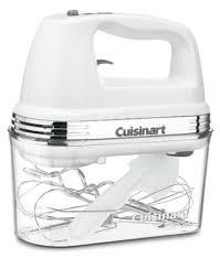 kitchenaid hand mixer 9 speed. power advantage plus 9-speed handheld mixer kitchenaid hand 9 speed