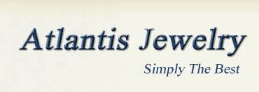 atlantis jewelry 8044 n milwaukee ave niles il 60714 1 847 823 0022