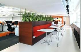 creative office space ideas. Creating Creative Office Space Ideas