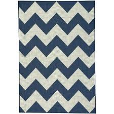 gray and white chevron rug teal chevron rug finesse navy chevron rug teal chevron area rug