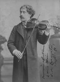 Image result for sarasate