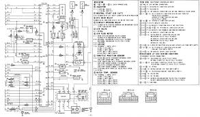 radio wiring diagram toyota townace template pictures 61643 radio wiring diagram toyota townace template pictures