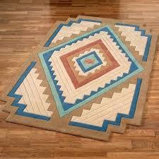 medium size of southwest style area rugs southwest style area rugs southwest style area rugs southwest southwestern style rugs