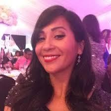 Alicia Iniguez (ainiguez) - Profile | Pinterest
