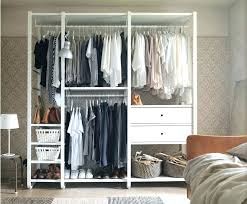 ikea closet system large size of image inspirations systems cost wardrobe reviews organizers canada