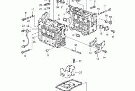 2005 audi a6 engine vacuum wiring diagram for car engine dodge ram 1500 oxygen sensor location as well on a 1999 vw passat fuse box additionally